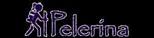 Pelerina, moderne pelgrim op weg naar Santiago de Compostela